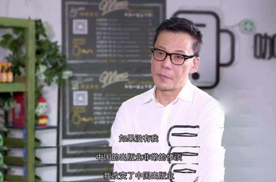 万象娱乐网|《亲爱的,热爱的》:王浩和韩商言,你更喜欢哪一个?
