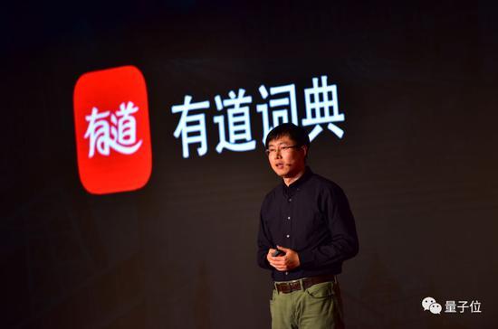 「发发娱乐在线赌场」前三季度云南省实现GDP12971.85亿元 同比增长8.8%