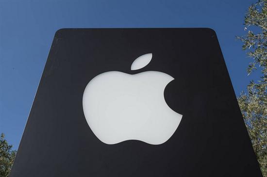 苹果新iPad Pro外形泄漏:无刘海全面屏确认