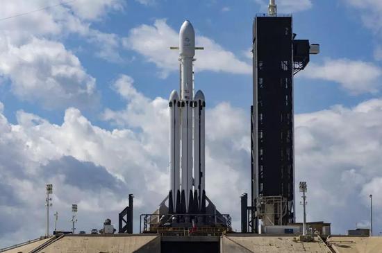 (来源:SpaceX)