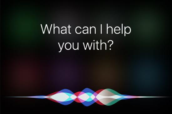 苹果回应Siri泄露隐私问题:不到1%,用于改善服务