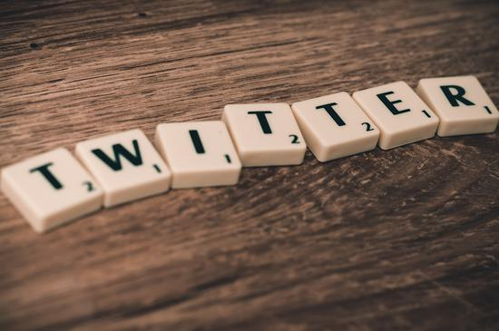 Twitter在中国市场的生意经:帮出海企业打营销战