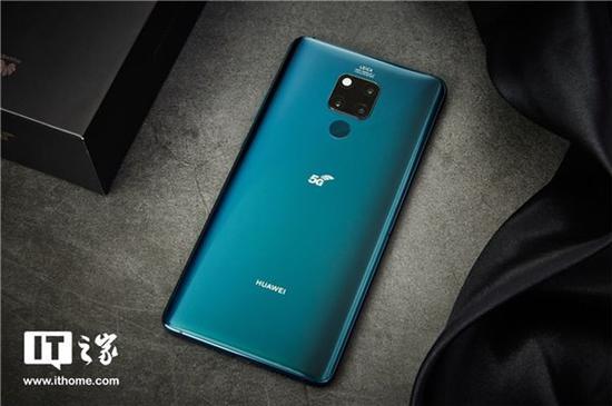 """5G手机将至,4G手机降价1000元""""甩卖"""""""