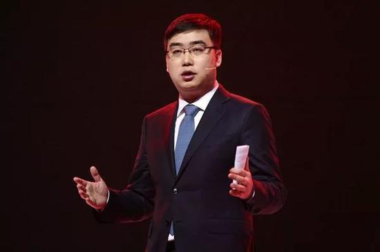 「永盈会盘口官网」中国整形国家队 中国整形外科事业的摇篮