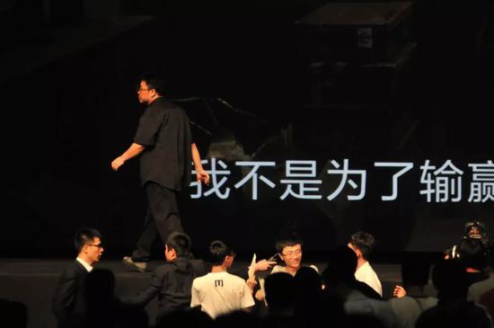 利升游戏平台·ST贵之步多项违规收证监局警示函 杨乐乐鲍春来被坑