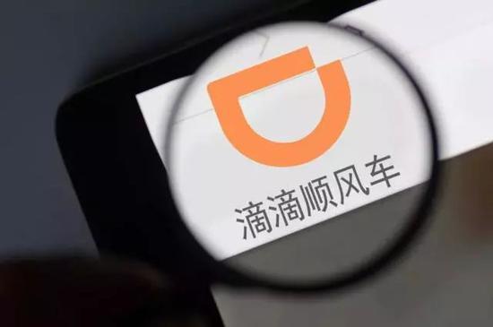 """狗万平台·辉立证券:给予潍柴动力(02338.HK)""""增持""""评级 目标价16.30港元"""