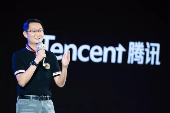 凤凰平台电子游戏官网_关于5G,华为做出这个预测