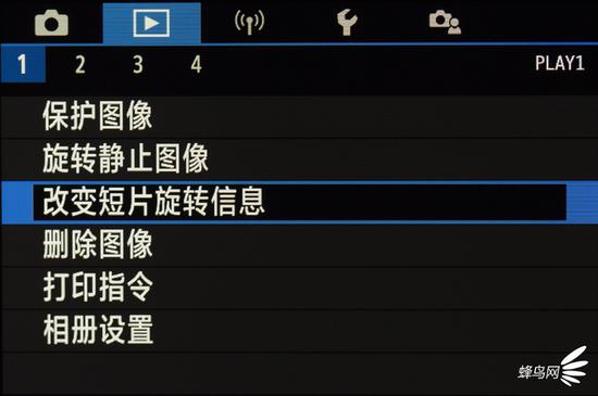 海王星娱乐场手机开户,揭秘南烨系资本:山西煤老板发家 曾扫货4上市公司