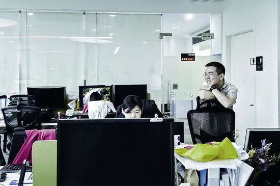 百利宫盘口娱乐场 - 币圈跑路潮:资金盘崩盘,交易所关停,媒体逃亡东南亚
