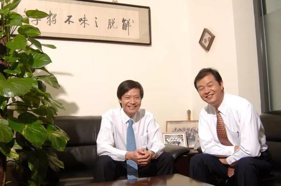 k8.com手机客户端下载_九洲药业业务回暖 加码曾跌入低谷的CDMO业务