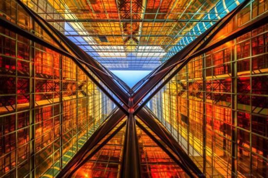 太阳城新开户送300|美联储纪要:维持经济强劲预期 未来仍将渐进加息