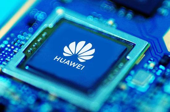 华为新计划刷屏:扶持2万亿产业链 正在研发激光雷达技术