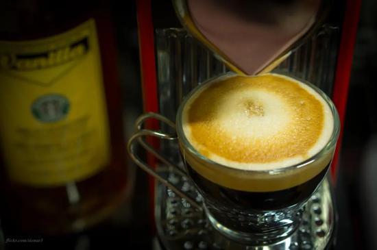 """速溶咖啡到底是不是咖啡界的""""垃圾""""?"""