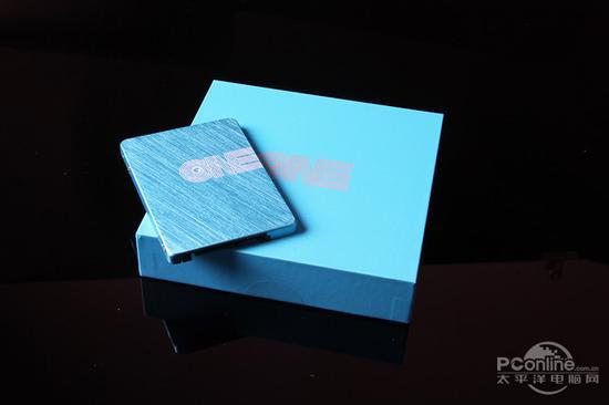 了解这些小知识 选购SSD竟变得如此简单!
