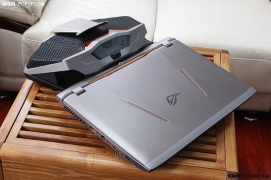 华硕 GX800VH