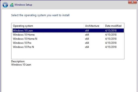 Win10官方精简索尼笔记本系统修复软件系统流出:C盘装完梦回XP
