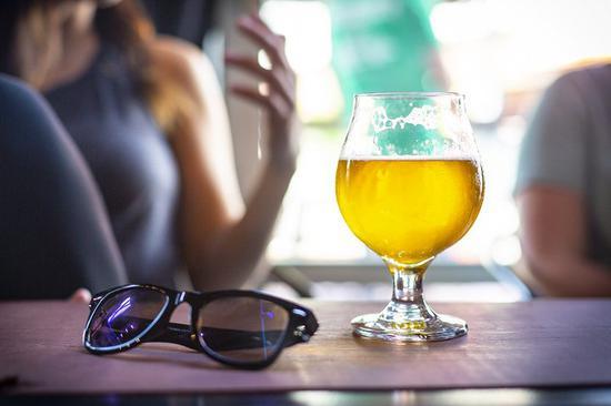 一键造啤酒 LG即将推出胶囊型精酿啤酒机