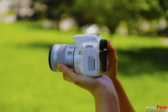 推荐:礼物选的好天天情人节盘点相机中的时尚单品(4)