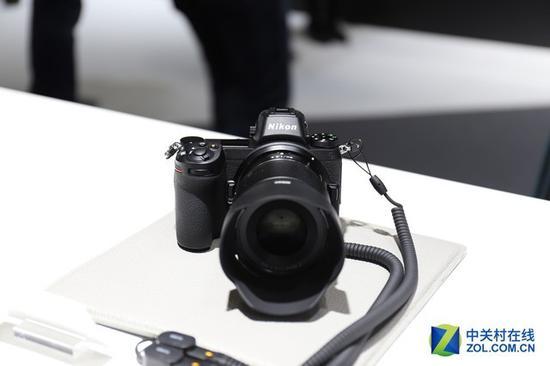 2019微单排行_尼康微单相机排行榜十强 2019最新的尼康微单相机推荐