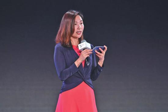 http://www.reviewcode.cn/youxikaifa/84596.html