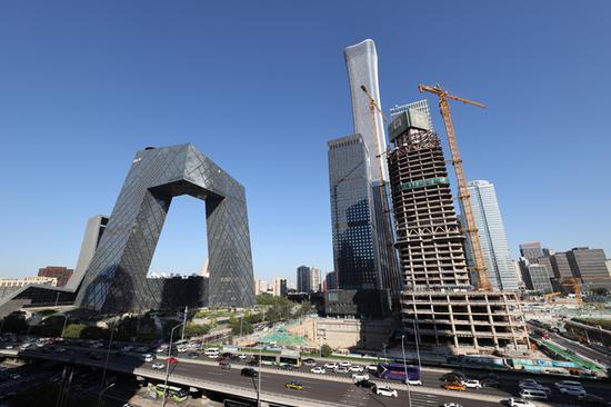 巨龙国际娱乐客服_武林风行程:10月14日香港站,决战天下3
