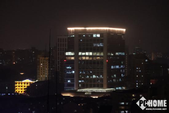 丽景湾国际网站,美团点评获纳入恒生综合指数 自10月8日起生效