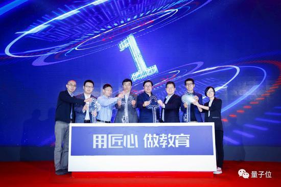 """林肯娱乐登录地址,12次!100%!这一年中国航天最忙火箭——""""长三甲"""""""