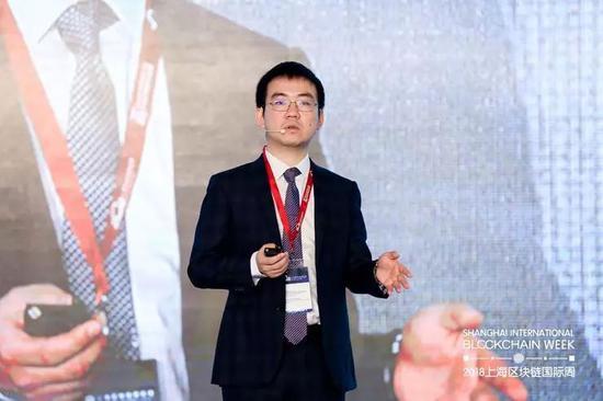 仲博彩票娱乐在线 - 大港股份原董事长朱林华受贿获刑 接班者林子文落马