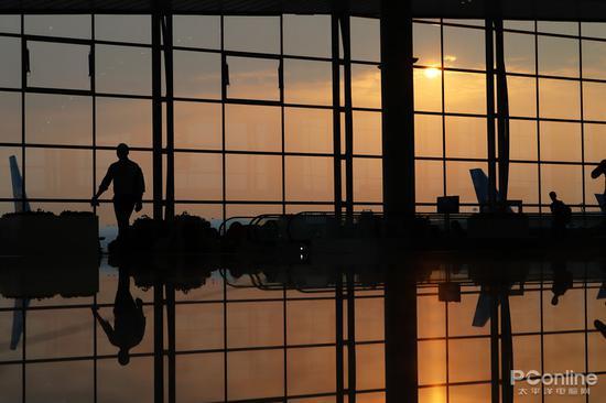 大发下载安装-滴滴宣布过冬:将裁员15%,涉及员工超2000人