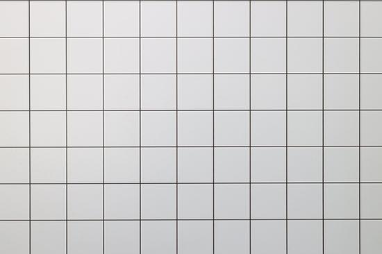 「hi合乐888注册官网」单抗龙头三生国健冲刺科创板 重磅在研产品待观察