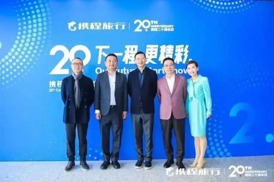 ag娱乐平台真人娱乐网-宗主胡歌面对黄轩惨败 《猎人》收视三连阳成功破1!