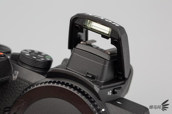 银河手机娱乐糖果网站 - 经典重现 康泰时或推出全新数码旁轴相机