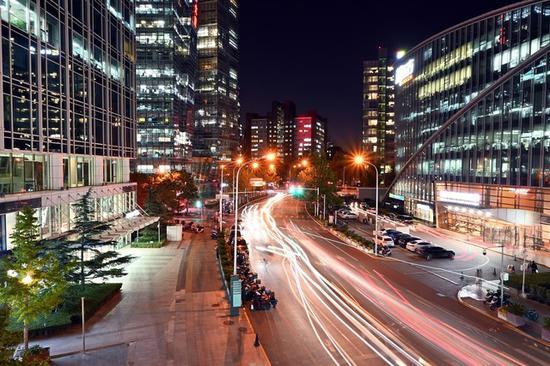 """ag亚游app_""""看紫牛新闻、赢百万奖品""""10月2日中奖名单"""