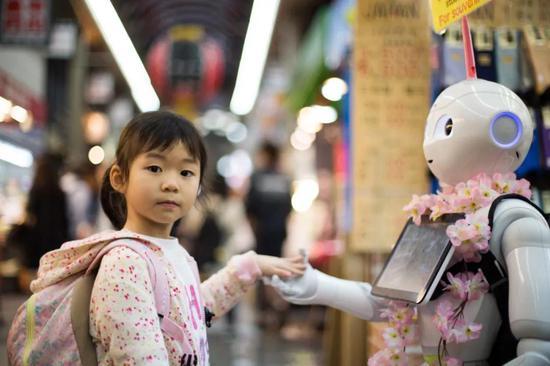 真人mgm平台,应对IT人才短缺 日本将编程列为小学必修内容