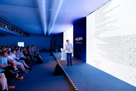 manbetx投注 马斯克公布私有化特斯拉意向后 空头盈利达12亿美元