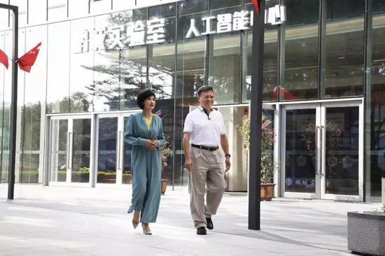 世界足球排名 - 张继科被日本媒体点名批评 日本球迷反驳:中国乒乓无可撼动
