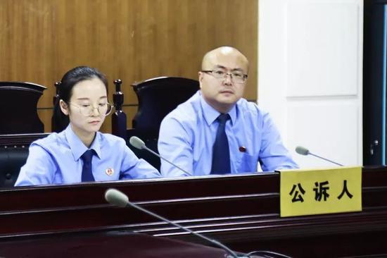 友信娱乐平台_北京市海淀医院黄宇清:科技进步为肿瘤诊疗带来巨大发展