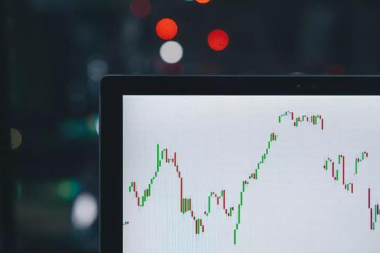 网站投注机器人 - 东华软件:前三季度实现净利润7.53亿元 同比增长15.15%