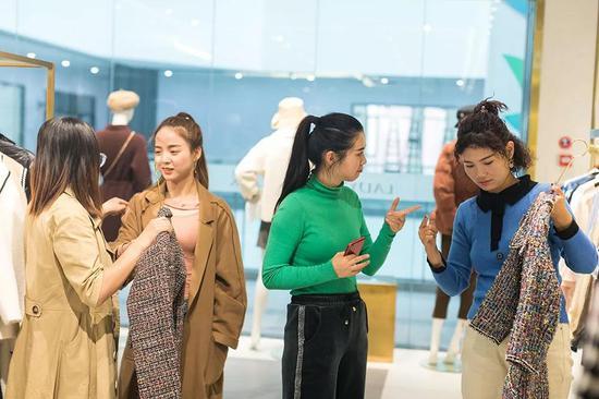 吉祥彩票入口_首届中国国际进口博览会供需双方提前碰面