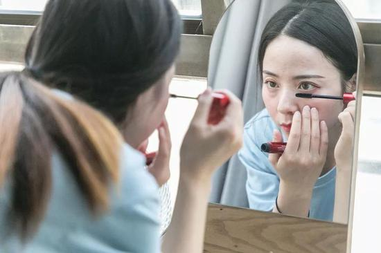铂金平台·惠州又定一个小目标:到2022年底美丽宜居村超八成