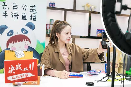 天游8娱乐平台-宏博·澎湖湾 VS 正通雅苑在荣昌谁更胜一筹?