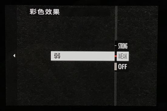 """恒达娱乐手机注册登录 """"黄河第一跨""""正式通车 路线全长31.775公里"""