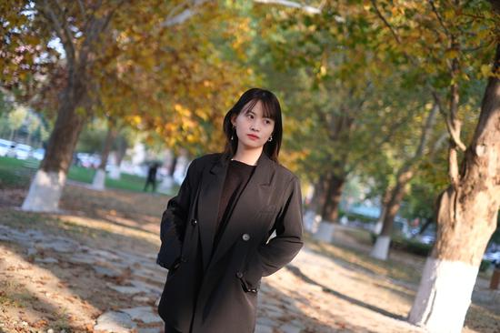 彩金大白菜网站,韩国废除精英高中的启示