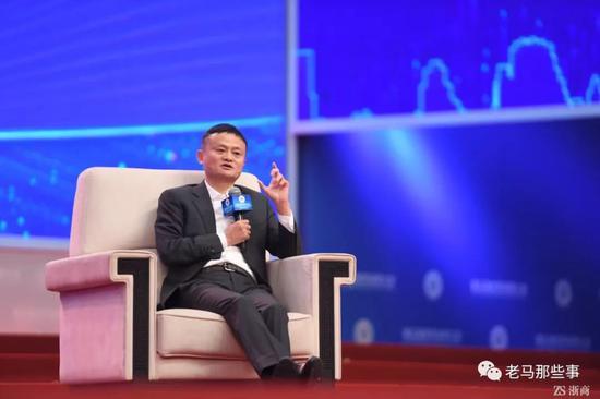 """「彩票投注侠app提现」谭浩俊:""""技术悬赏""""能有效促进产学研高度融合"""
