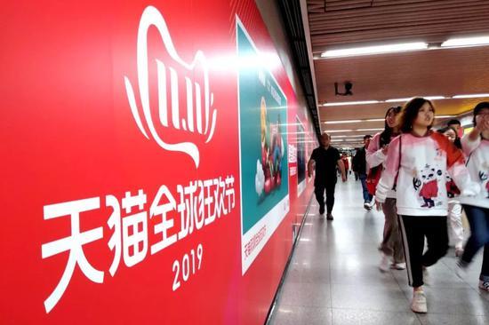 一元首冲游戏 - iPhone用户福音!现在终于可以开通中国联通VoLTE了