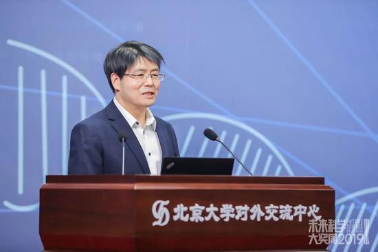 大娱乐官网下载-厉害!中国拥有最大世界第二大拖船,运载能力达到了十万吨!