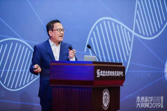 手机投注员·赵长鹏:币安OTC没有和支付宝、微信支付达成任何官方合作