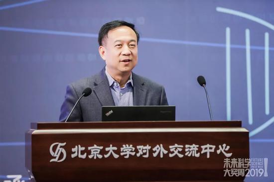 金沙国际一真人娱乐平台-被控受贿超八百万元,浙江金华这名落马区长9月20日受审