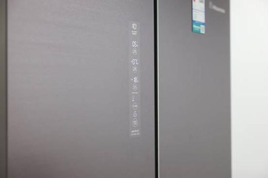澳门博彩在线软件下载-板块已经躁动 氢燃料电池技术频突破