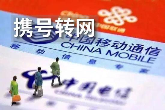 排列五投注金额计算|去年中国纺织品服装出口额2767.3亿美元 占全球35%
